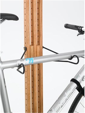 Image of Gear Up Extra Bike Kit (for Floor-to-ceiling and Freestanding Oakraks)