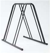 Image of Gear Up Four-On-The-Floor Folding 4 Bike Holder