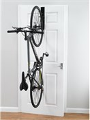 Image of Gear Up Off-The-Door Single Bike Vertical Rack