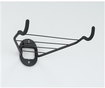 Image of Gear Up Off-The-Wall Single Bike Horizontal Rack