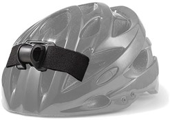 Image of Gemini Helmet Mount