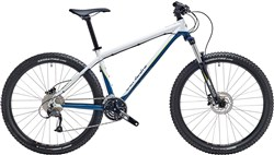 Image of Genesis Core 10 2016 Mountain Bike