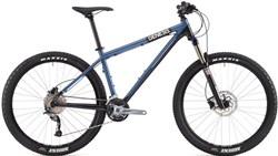 Image of Genesis Core 20  2017 Mountain Bike