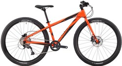 Image of Genesis Core 26 Jnr  2017 Mountain Bike