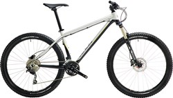 Image of Genesis Core 30 2016 Mountain Bike