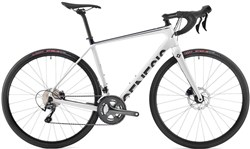 Image of Genesis Datum 10  2017 Road Bike