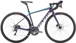 Image of Genesis Datum Womens  2017 Road Bike
