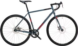 Image of Genesis Day One 10 2016 Cyclocross Bike