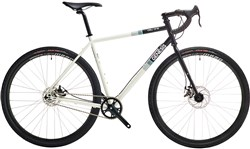 Image of Genesis Day One Decade 2016 Cyclocross Bike