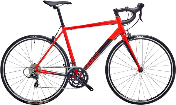 Image of Genesis Delta 10 2016 Road Bike