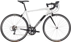 Image of Genesis Delta 10  2017 Road Bike