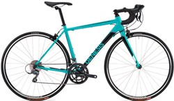 Image of Genesis Delta 10 Womens  2017 Road Bike