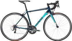 Image of Genesis Delta 20 Womens  2017 Road Bike