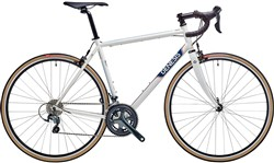 Image of Genesis Equilibrium 10 2016 Road Bike