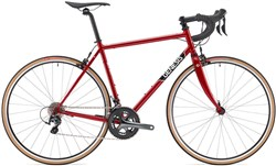 Image of Genesis Equilibrium 10 2017 Road Bike
