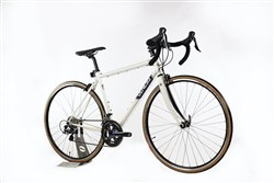 Image of Genesis Equilibrium 10 - Small - Ex Display 2016 Road Bike