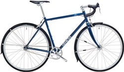 Image of Genesis Flyer 2016 Road Bike
