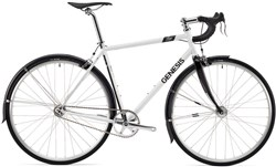 Image of Genesis Flyer 2017 Road Bike