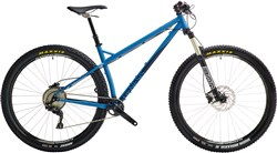 Image of Genesis High Latitude 2016 Mountain Bike