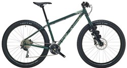 Image of Genesis Longitude 2016 Mountain Bike