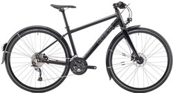 Image of Genesis Skyline 30  2017 Hybrid Bike