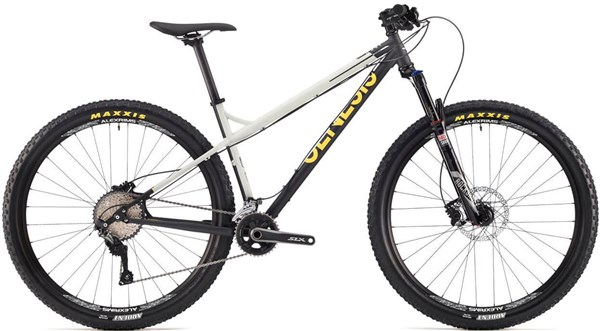 Image of Genesis Tarn 29  2017 Mountain Bike