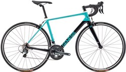 Image of Genesis Zeal Womens 2017 Road Bike
