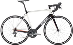 Image of Genesis Zero Z.1 2017 Road Bike