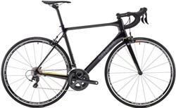 Image of Genesis Zero Z.3  2017 Road Bike