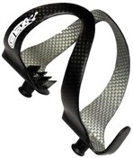 Image of Genetic Karyotype Carbon Bottle Cage