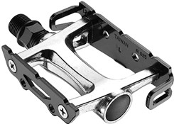 Image of Giant AC Pedals
