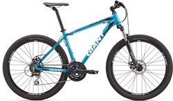 "Image of Giant ATX 1 27.5"" 2017 Mountain Bike"