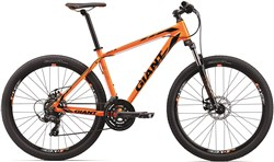 "Image of Giant ATX 2 27.5"" 2017 Mountain Bike"
