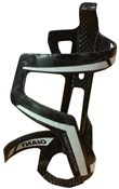 Image of Giant Airway Pro Side Pull Carbon Water Bottle Cage
