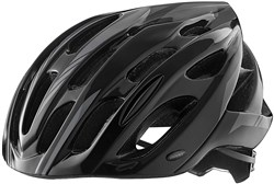 Image of Giant Ally Urban/Road Cycling Helmet