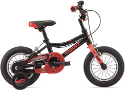 Image of Giant Animator 12w 2017 Kids Bike