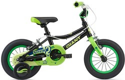 Image of Giant Animator 12w 2018 Kids Bike
