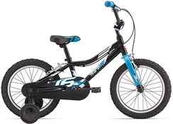 Image of Giant Animator 16w 2017 Kids Bike