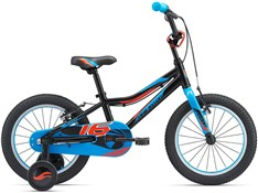 Image of Giant Animator 16w 2018 Kids Bike