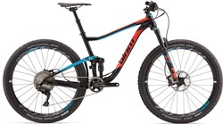 "Image of Giant Anthem 1 27.5"" 2017 Mountain Bike"