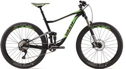 "Image of Giant Anthem 2 27.5"" 2017 Trail Mountain Bike"