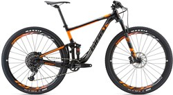 Image of Giant Anthem 29er 1 2018 Mountain Bike