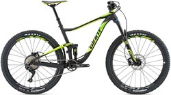 "Image of Giant Anthem 3 27.5"" 2018 Mountain Bike"