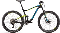 "Image of Giant Anthem Advanced 1 27.5"" 2017 Trail Mountain Bike"