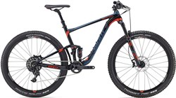 "Image of Giant Anthem SX 1 27.5""  2016 Mountain Bike"