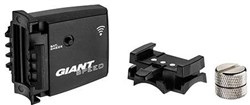 Image of Giant Axact Wireless Mount, Sensor and Magent Set