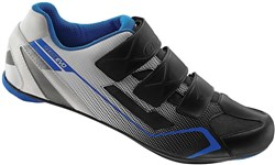 Giant Bolt On-Road Cycling Shoes