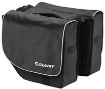 Image of Giant City Pannier Bag