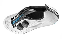 Image of Giant Conduit Carbon Road Cycling Shoes