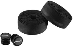Image of Giant Contact Gel Handlebar Tape